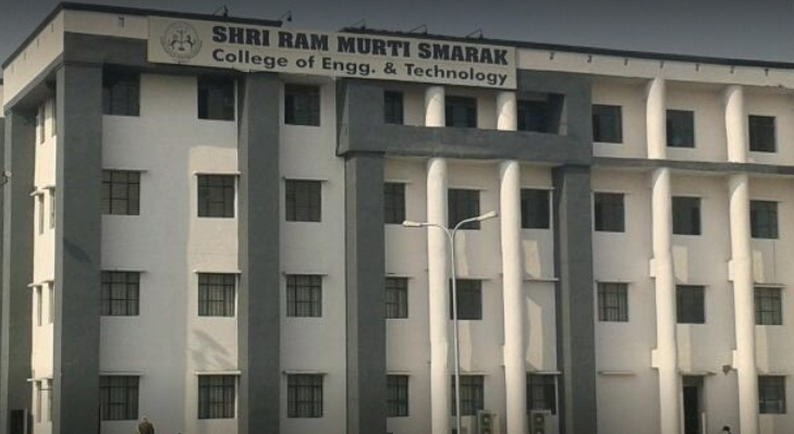 SRMS International Business School Lucknow