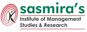 Sasmiras Institute of Management Studies and Research