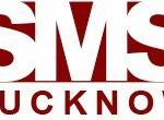 School of Management Sciences Lucknow