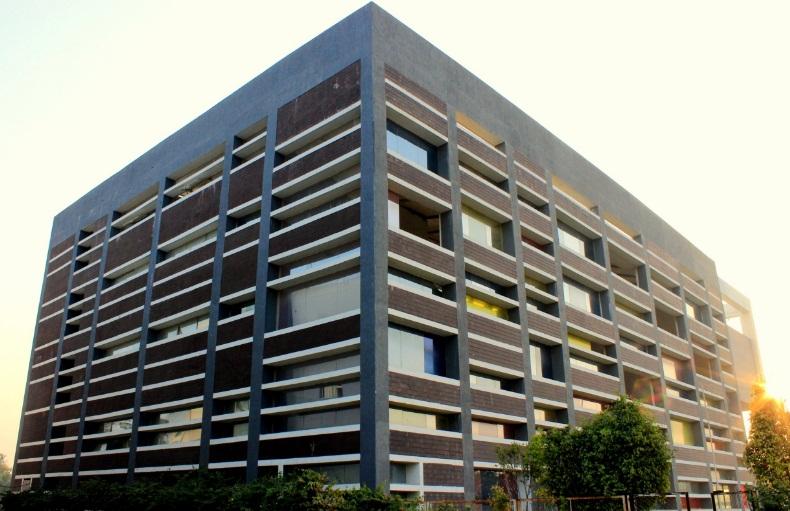 SBS Ahmedabad Admission 2020