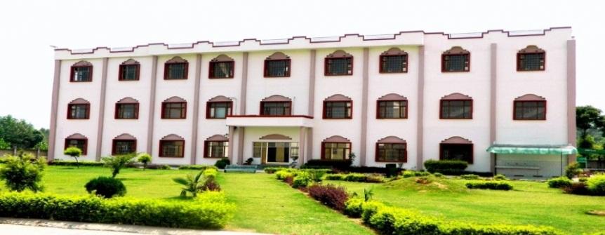 SIET Ambala Campus