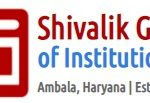 Shivalik Institute of Engineering and Technology