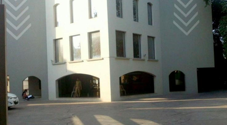 Som-Lalit Institute Management StudiesAhmedabad