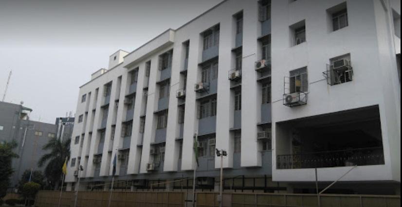 St Kabir Institute Professional Studies