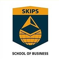 St Kabir Institute of Professional Studies