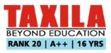 Taxila Business School