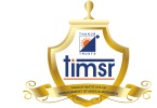 Thakur Institute of Management Studies and Research