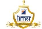 TIMSR Mumbai, Thakur Institute of Management Studies and Research