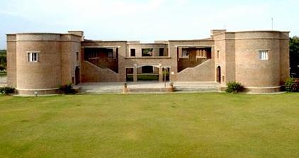 Entrepreneurship Development Institute India