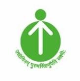 Entrepreneurship Development Institute of India