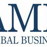 Amity Global Business School Ahmadabad