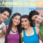 MBA Admission in Karnataka