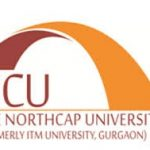 ITM University Northcap University