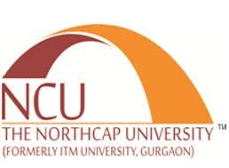 Northcap University Gurgaon