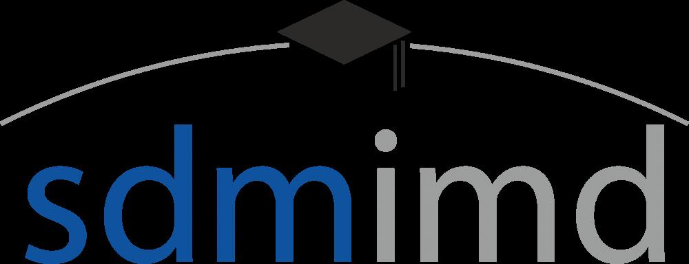 SDMIMD Mysore