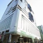 UWSB Kolkata: Unitedworld School of Business