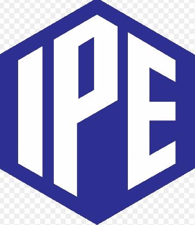 IPE Hyderabad