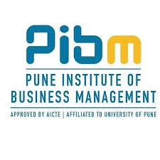 PIBM Pune Pune Institute of Business Management