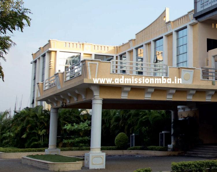 Vishwa Vishwani Hyderabad Admission