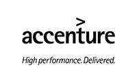 accenture_upes-recruiters