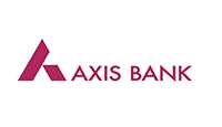 axis-bank_upes-recruiters