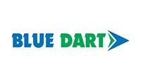 blue-dart_upes-recruiters