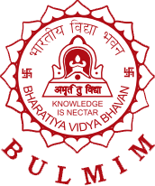 BVB's Usha & Lakshmi Mittal Institute of Management Delhi