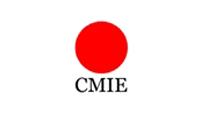 cmie_upes-recruiters
