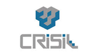 crisil_upes-recruiters