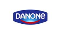 danone_upes-recruiters