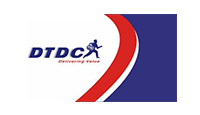 dtdc_upes-recruiters