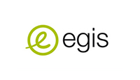 egis_upes-recruiters