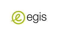 egis_upes-recruiters