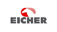 eicher_upes-recruiters