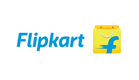flipkart_upes-recruiters