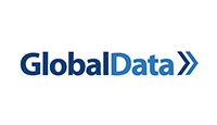 global-data_upes-recruiters