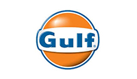 gulf_upes-recruiters