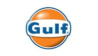 gulf_upes-recruiters