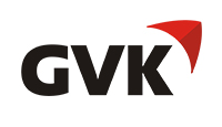 gvk_upes-recruiters