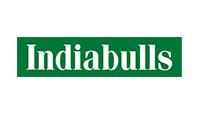indiabulls_upes-recruiters