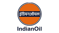 indian-oil_upes-recruiters