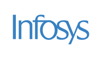 infosys_upes-recruiters