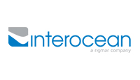 interocian_upes-recruiters