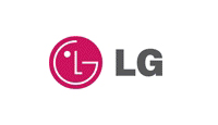 lg_upes-recruiters