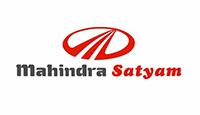 mahindra-satyam_upes-recruiters