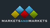 markets_upes-recruiters