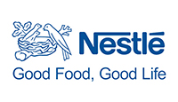 nestle_upes-recruiters