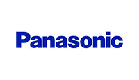 panasonic_upes-recruiters