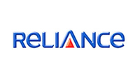 reliance_upes-recruiters