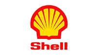 shell_upes-recruiters